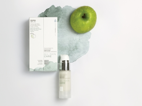 NEW! All-Skin Care